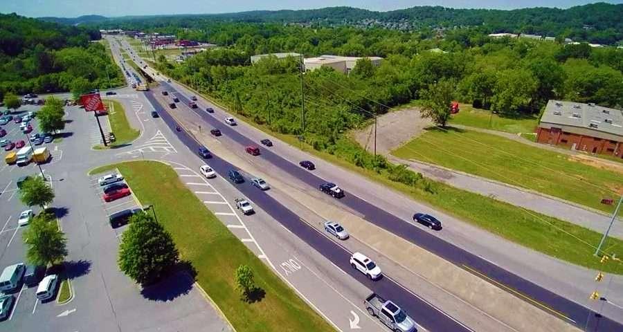 Pelham citizens come together to plan city's future